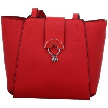 Tamaris Taschen Damen rot