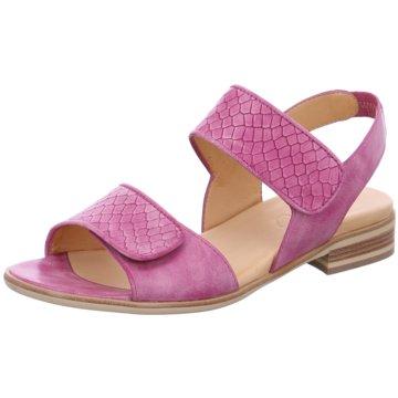 Soft Comfort Kiki Pink, Schuhe, Sandalen & Hausschuhe, Crocs, Pink, Female, 36