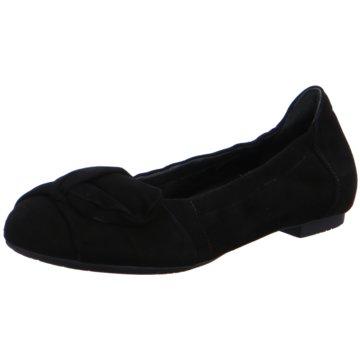 0ef6e5ae4f7c Think! Ballerinas für Damen online kaufen   schuhe.de
