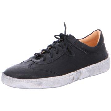 Schuhe im Sale » jetzt bis zu 70% reduziert Schuh Outlet