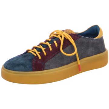 bester Verkauf neuartiger Stil offizieller Verkauf Think Schuhe jetzt im Online Shop günstig kaufen | schuhe.de