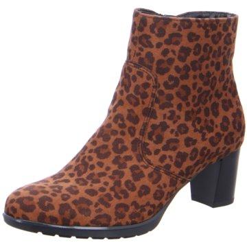 beliebte Marke elegantes und robustes Paket kauf verkauf ARA Schuhe für Damen günstig online kaufen | schuhe.de