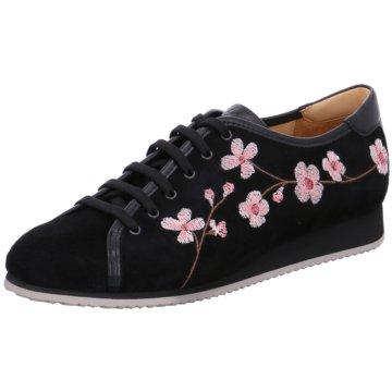 Vabeene Schuhe für Damen online kaufen |