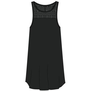 Brunotti KleiderPALKA WOMENS DRESS - 2112150541 -