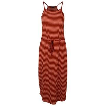 Brunotti KleiderEMMA WOMENS DRESS - 2112150549 -