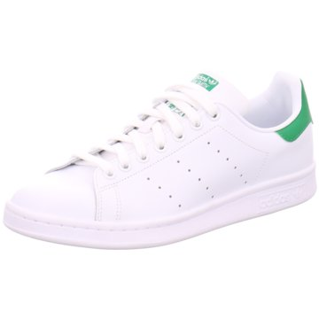 adidas Sneaker SportsStan Smith Sneaker weiß