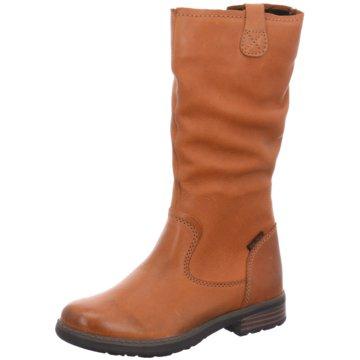1099c0ebff57 Vado Sale - Schuhe jetzt reduziert online kaufen   schuhe.de