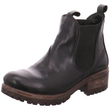 Gabor Chelsea BootChelsea Boot schwarz