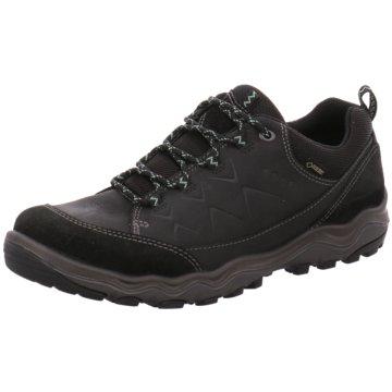 9c63e91b2b883d Ecco Outdoor Schuhe für Damen günstig online kaufen