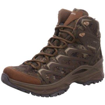 Lowa Sale Herren Outdoor Schuhe reduziert |