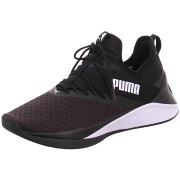Puma Sneaker LowJaab XT Men  s schwarz