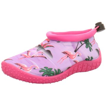 Hengst Footwear Wassersportschuh pink