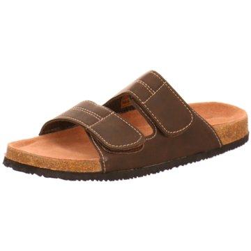 Hengst Footwear Pantolette -