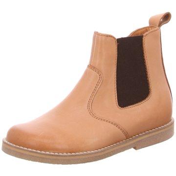 ecf67d3610d118 Froddo Schuhe Online Shop - Schuhtrends online kaufen