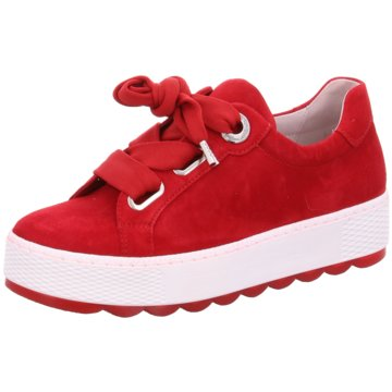 1 1 23749 24 579 Sneaker Low von Tamaris