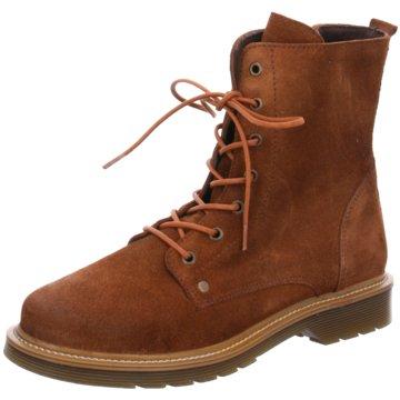 0fafba804edb1b Online Shoes Schürboots für Damen online kaufen