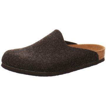 sports shoes 83c24 8b802 Birkenstock Hausschuhe für Herren online kaufen   schuhe.de