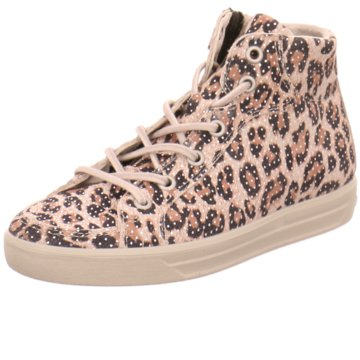 Ricosta Sneaker High animal