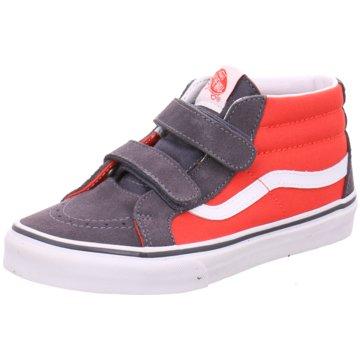 Skaterschuhe für Jungen online kaufen  