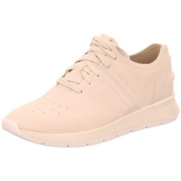 UGG Australia Sneaker Low rosa