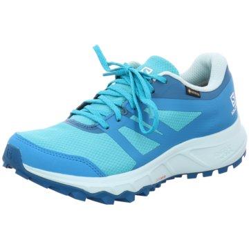 Salomon Laufschuhe für Damen online kaufen | MiCZM