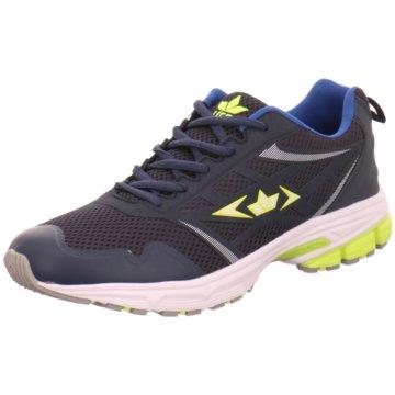 Lico Running blau