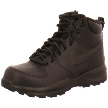 Jetzt Nike Schuhe Günstig Kaufen Shop Online Im vY6yb7gf