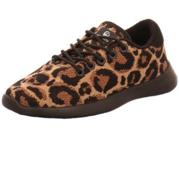 Young Spirit Men Herren Schuhe online kaufen