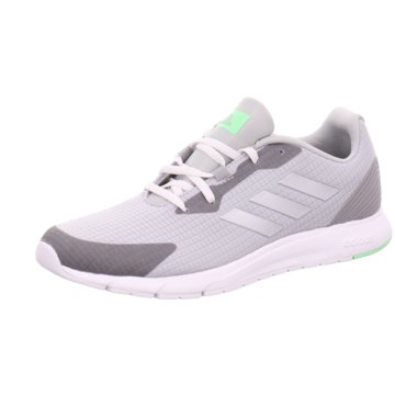 adidas Sneaker LowSOORAJ grau