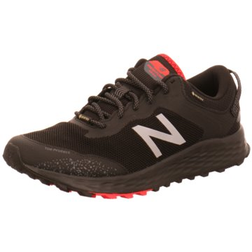 New Balance RunningMTARIS D - 824981-60 -
