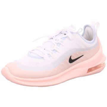 Nike Top Trends Sneaker weiß