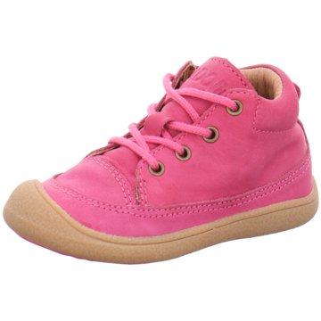 Vado Kleinkinder Mädchen rosa