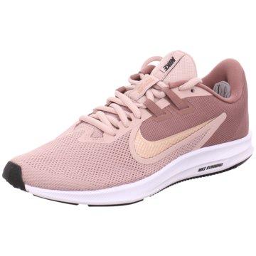 Nike RunningNike Downshifter 9 - AQ7486-200 rosa
