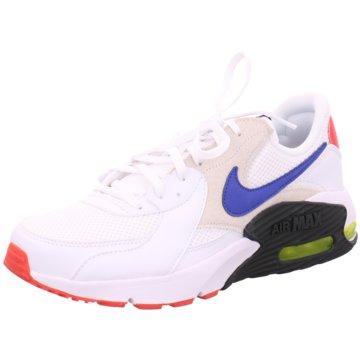 Nike Sneaker LowNike -
