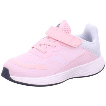 adidas Kleinkinder Mädchen4064036732881 - FY9175 pink