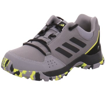 adidas Sneaker Low4064037710000 - FX4190 grau
