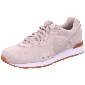 Nike Sneaker LowVENTURE RUNNER SUEDE - CQ4557-003 -