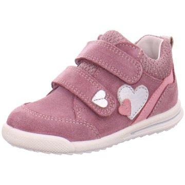 Superfit Kleinkinder MädchenAvrile Mini rosa