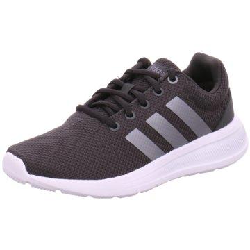adidas Sneaker LowLITE RACER CLN 2.0 grau