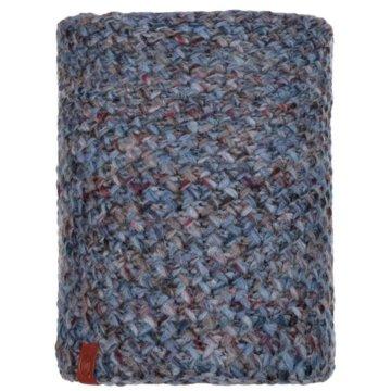 Buff SchalsMARGO NECKWARMER - 113552 blau