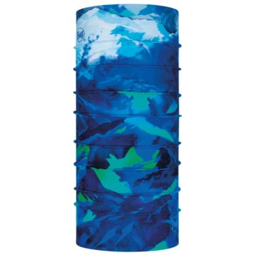 Buff SchalsORIGINAL ECOSTRETCH            - 121604 blau
