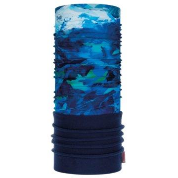 Buff SchalsPOLAR                          - 121622 blau