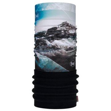 Buff SchalsPOLAR MOUNTAIN COLLECTION - 123699 blau