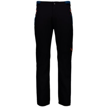 CMP OutdoorhosenMAN PANT LONG - 30T6447 -
