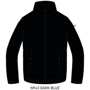 CMP ÜbergangsjackenMAN JACKET - 30Z6137 blau