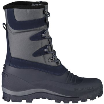 CMP Outdoor SchuhNIETOS SNOW BOOTS - 3Q47867 -