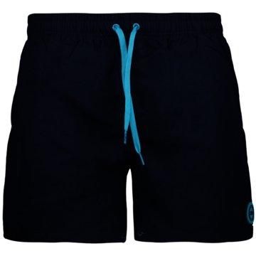 CMP BadeshortsMAN SHORTS - 3R50027N blau