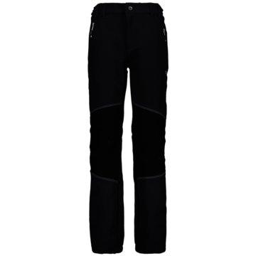 CMP OutdoorhosenBOY LONG PANT - 3T20144 grau