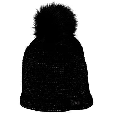 CMP MützenWOMAN KNITTED HAT - 5505011 -