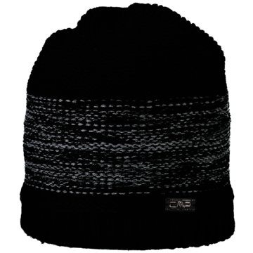 CMP MützenMAN KNITTED HAT - 5505015 -